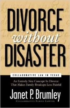 Divorce Without Disaster